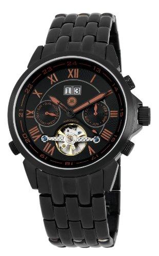 Reichenbach orologio da uomo automatico Egge, RB301-622D