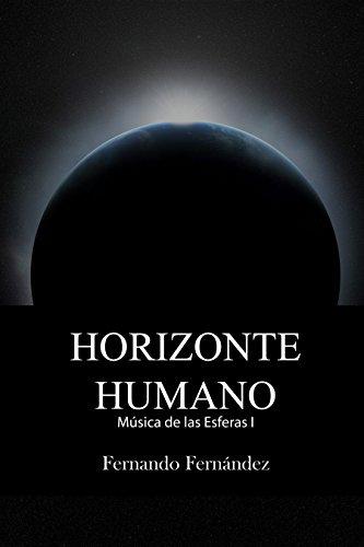 Horizonte Humano (Música de las Esferas nº 1)