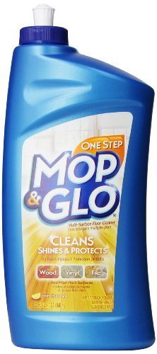 mop-glo-multi-surface-floor-cleaner-32-ouncepack-of-3-by-mop-glo