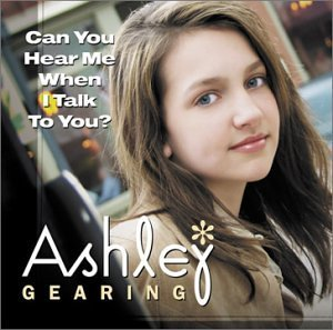 can-you-hear-me-when-i-talk-to-you-im-the-girl-by-ashley-gearing