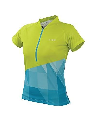 IXS Fahrradshirt