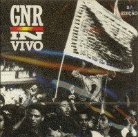 GNR - In Vivo - Zortam Music