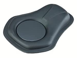 Universal Dashboard Mount (Compatible with All GPS Brands) by TomTom