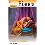 Robada por un jeque (Bianca)