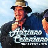 echange, troc Adriano Celentano - Greatest Hits