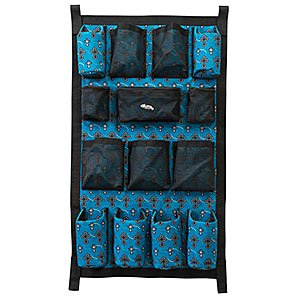 Weaver Trailer Grooming Bag Black (Trailer Horse compare prices)