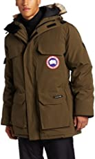 Canada Goose vest outlet shop - Canada Goose Retailer - LOOP CLOTHING in WATERLOO, Ontario ...