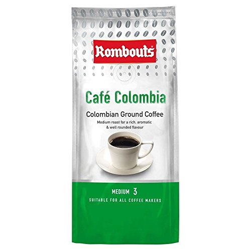 rombouts-cafe-colombia-227g