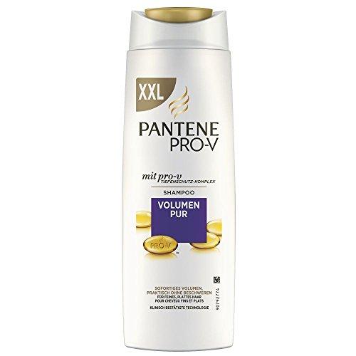 pantene-pro-v-shampoo-volumen-pur-fur-feines-plattes-haar-3er-pack-3-x-500-ml