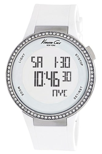 kenneth-cole-kc2698-orologio-donna