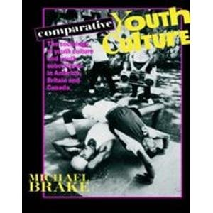 the many negative influences of pop culture on the youth of today And if that something became popular, as rock and roll certainly did, the engines of mass culture could make it huge but the popularity of mass forms of entertainment didn't mean that they crowded out other types of culture.