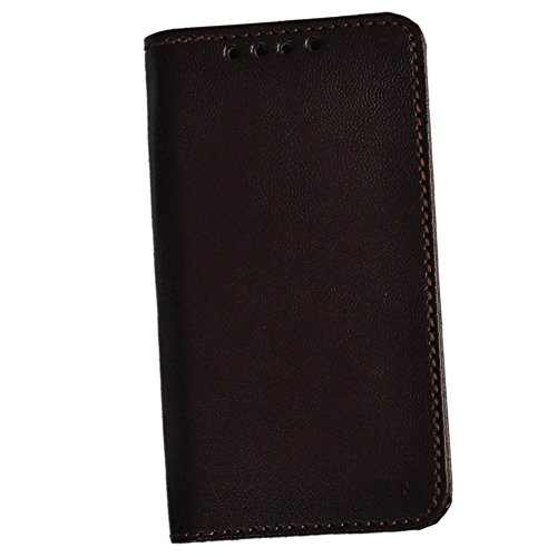 SAEMPIRE PU Leather Flip Case & Cover For Lenovo A369i  available at amazon for Rs.249