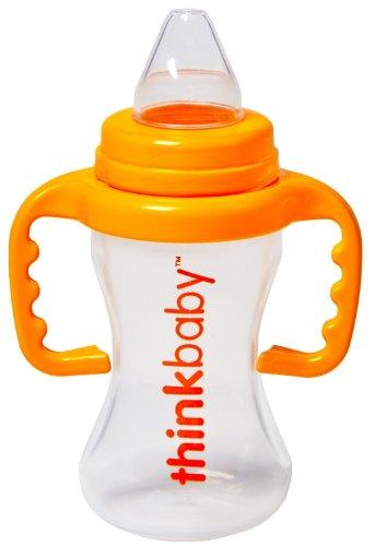 Best Bottles For Breast Milk front-1064463