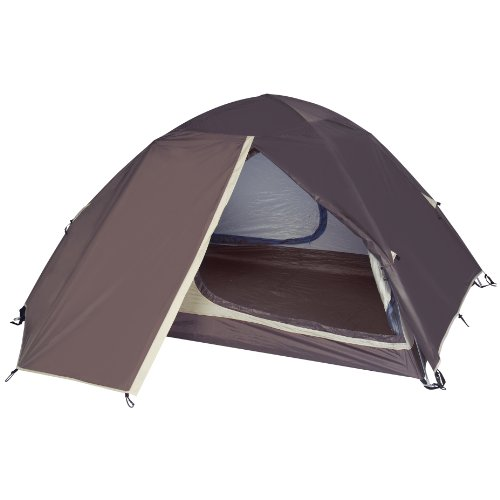 60 Second Tent front-150987