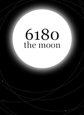 6180 the moon [Download]