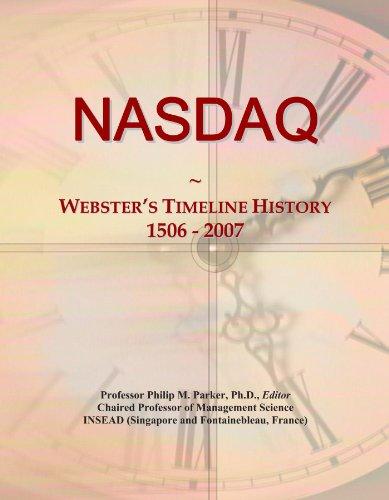 nasdaq-websters-timeline-history-1506-2007