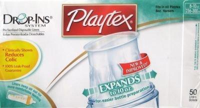 playtex-sacs-jetables-pre-sterilises-drop-ins-pour-biberons-230-295-ml-50-paquet-4-paquets