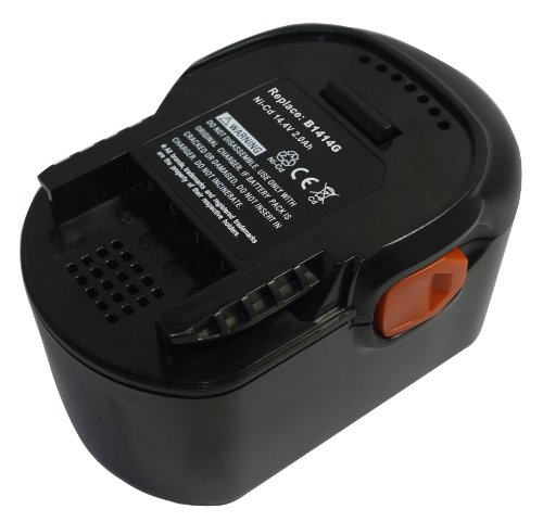 powersmartr-29wh144v2000mahni-cd-replacement-power-tools-cordless-drill-battery-for-uk-aeg-bs-14-g-a