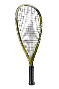 Buy HEAD CPS HEAT Racquetball Racquet by HEAD