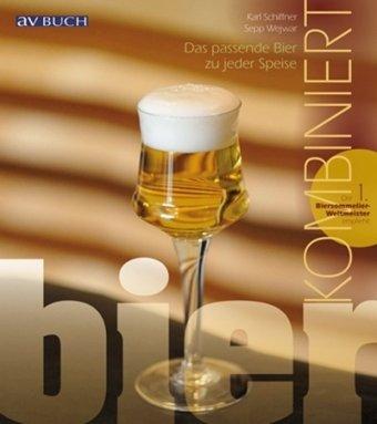 Suchen : Bier kombiniert: Das passende Bier zu jeder Speise