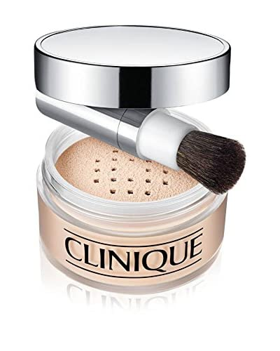Clinique Cipria in Polvere Blended + Brush 08 Transpar. 35 g
