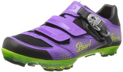 Buy Pearl Izumi - Ride Ladies W X-Project 3.0 Cycling Shoe by Pearl Izumi - Ride