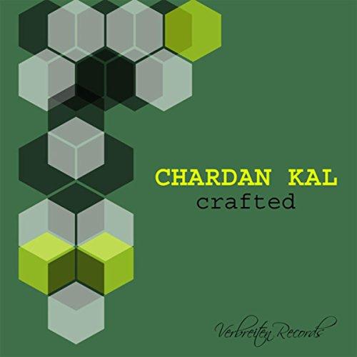 Buy Chardan Now!