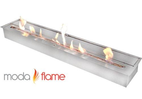 Moda Flame 39