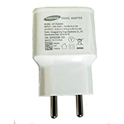 Samsung Travel Adapter 2.0 Amp EP-TA20IWE Wall Charger for Galaxy S6 Edge