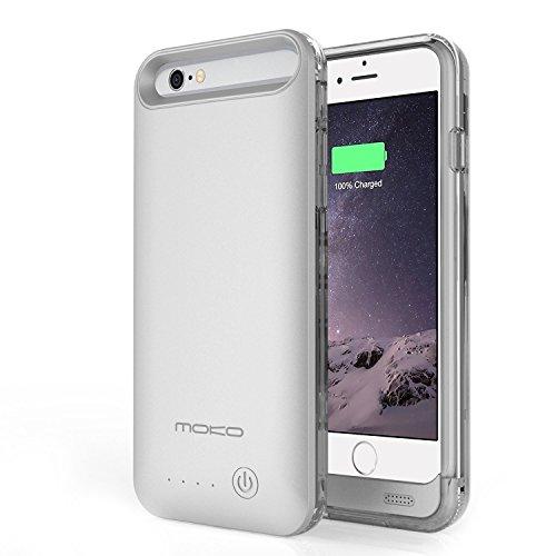 moko-iphone-6-plus-bateria-cargador-funda-4000mah-protector-external-iphone-6-plus-bateria-cargador-