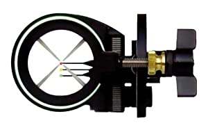 Buy Hind Sight Eclipse Archery Sight by Hind