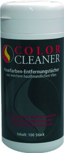 cleaner-coollike-colore-salviettine-smacchiatore-in-riutilizzabili-pentola-tinture-per-capelli-100-u