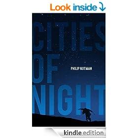 Cities of Night