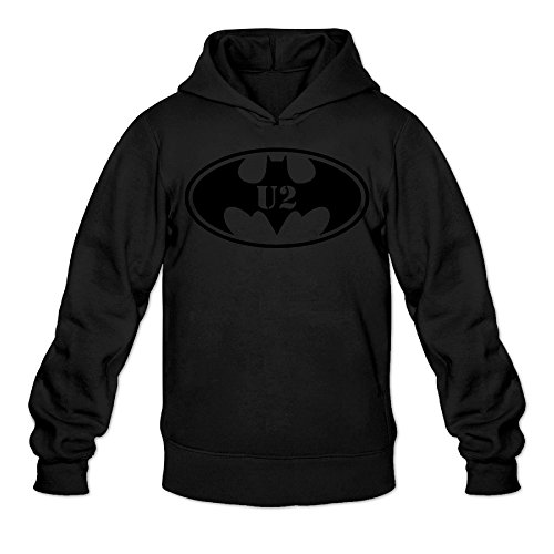 mar-mens-u2-rock-band-batman-logo-mashup-sweatshirt-hoodies-long-sleeve