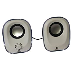 Live Tech 650 Speaker
