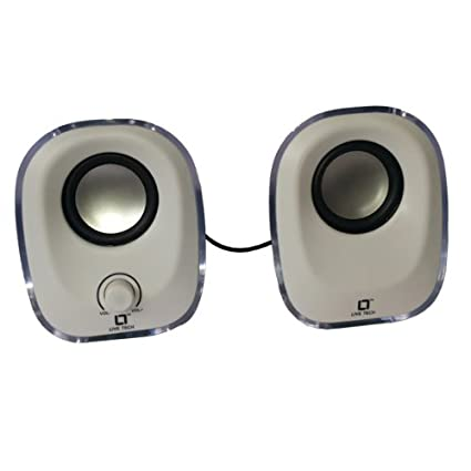 Live-Tech-LT650-Portable-Speakers