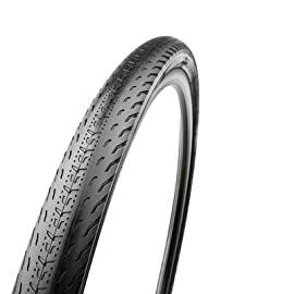 Geax Laczem Wire Bead ATB Bicycle Tire