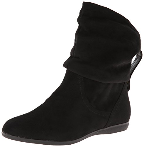 Aldo Women's Anesa Snow Boot