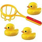 Tolo Mini Duck Bath Set