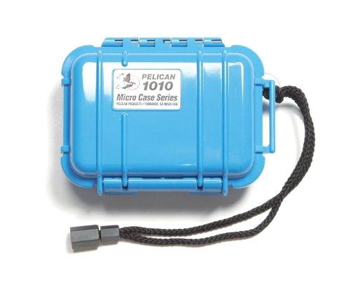 Pelican 1010 Micro-Case - BlueB0000DYV4Y