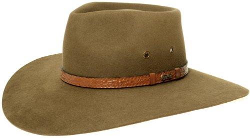 akubra-terr-itory-fieltro-sombrero-de-australia-caqui-caqui-63