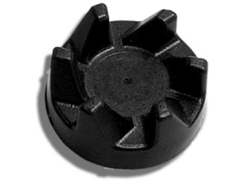 Kitchenaid Blender Drive Coupler (Motor Coupling) New Oem Whirlpool front-123494