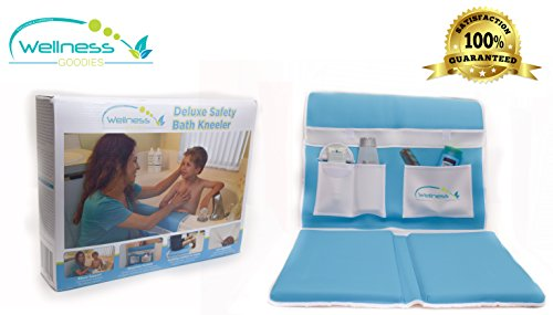 wellness-goodies-deluxe-safety-bath-kneeler-bath-kneeling-pad-with-elbow-rest-and-neoprene-pockets-b