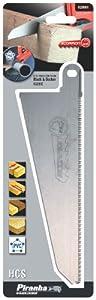 Black & Decker X29961 Scorpion Lame pour scie Spécial bois & plastique (Import Grande Bretagne)