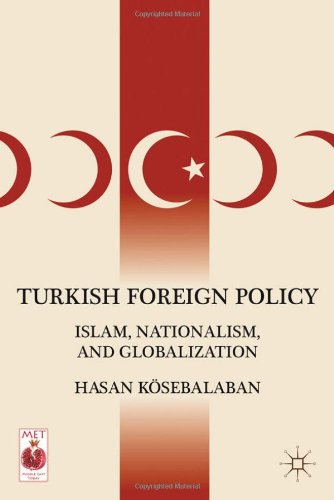 Turkish Foreign Policy, Islam Nationalism and Globalization