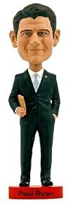Paul Ryan Bobblehead