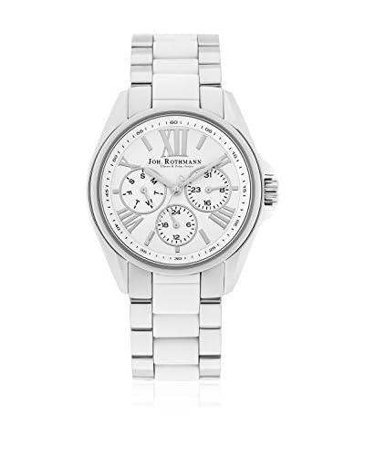 Joh. Rothmann Reloj de cuarzo Gyda 38.00 mm