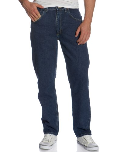 Genuine Wrangler Regular Fit Jean