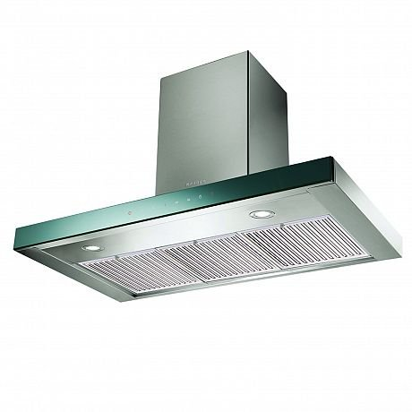 Stilux Plus LTW 90 - Kitchen Chimneys and Hoods