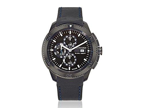 trussardi-mens-watch-sportive-chronograph-r2471601001